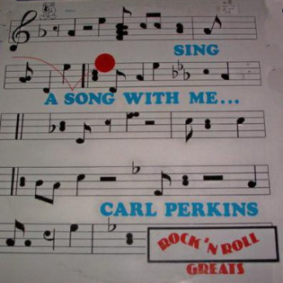 carl-perkins-sing-a-song-with-me.jpg