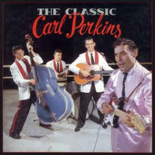 carl-perkins-the-classic-carl-perkins.jpg