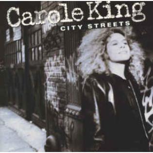 carole-king-city-streets.jpg