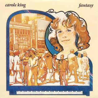carole-king-fantasy.jpg