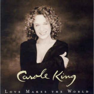 carole-king-love-makes-the-world.jpg