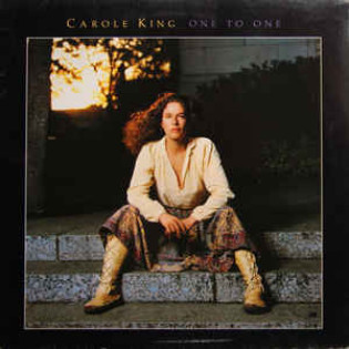 carole-king-one-to-one.jpg