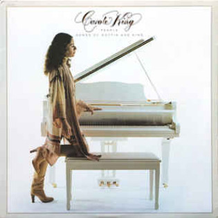 carole-king-pearls-songs-of-goffin-and-king.jpg