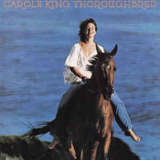 carole-king-thoroughbred.jpg