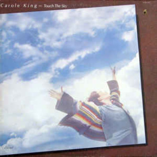 carole-king-touch-the-sky.jpg