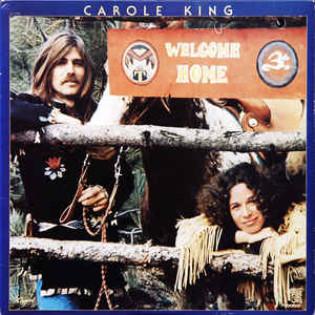 carole-king-welcome-home.jpg