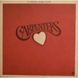 carpenters-a-song-for-you.jpg