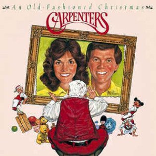 carpenters-an-old-fashioned-christmas.jpg