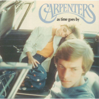 carpenters-as-time-goes-bye.jpg