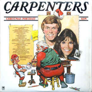 carpenters-christmas-portrait.jpg