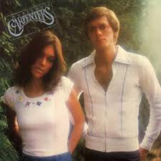 carpenters-horizon.jpg
