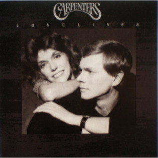 carpenters-loveliness.jpg