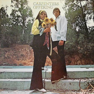 carpenters-offering.jpg