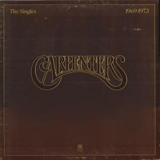 carpenters-singles-1969-1973.jpg