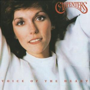 carpenters-voice-of-the-heart.jpg