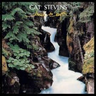 cat-stevens-back-to-earth.jpg