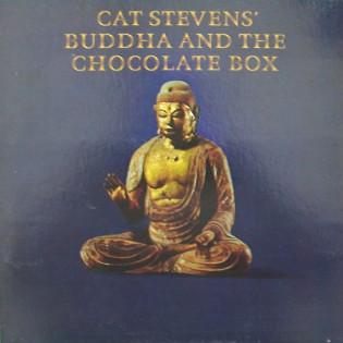 cat-stevens-buddha-and-the-chocolate-box.jpg