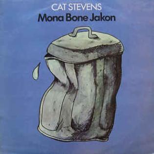 cat-stevens-mona-bone-jakon.jpg