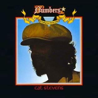 cat-stevens-numbers.jpg