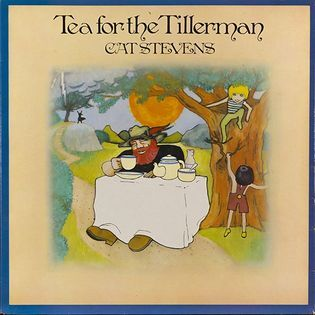 cat-stevens-tea-for-the-tillerman.jpg
