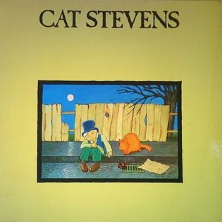 cat-stevens-teaser-and-the-firecat.jpg