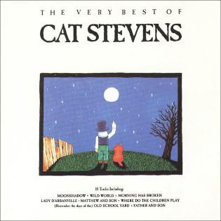 cat-stevens-the-very-best-of-cat-stevens(1).jpg