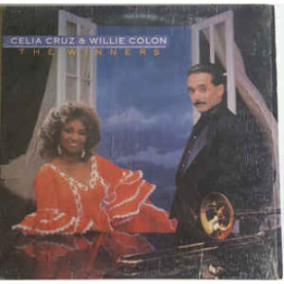 celia-cruz-and-willie-colon-the-winners.jpg
