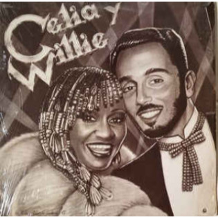 celia-y-willie-celia-y-willie.jpg