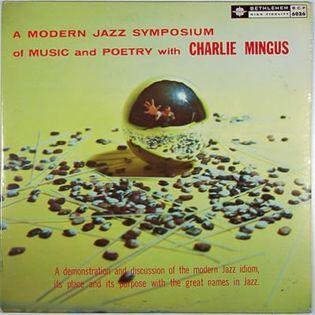charles-mingus-a-modern-jazz-symposium-of-music-and-poetry.jpg