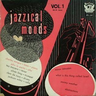 charles-mingus-and-john-la-porta-jazzical-moods-vol-1.jpg