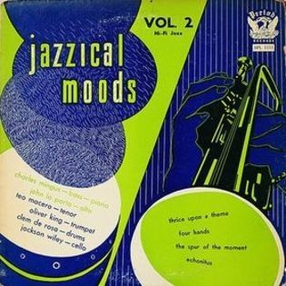charles-mingus-and-john-la-porta-jazzical-moods-vol-2.jpg