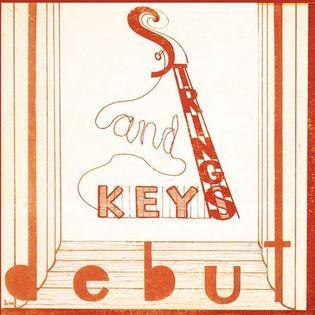 charles-mingus-and-spaulding-givens-strings-and-keys.jpg