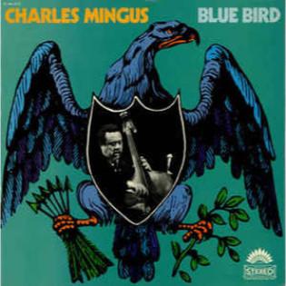 charles-mingus-blue-bird.jpg
