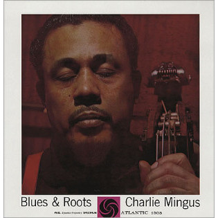 charles-mingus-blues-and-roots.jpg