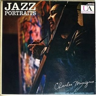 charles-mingus-jazz-portraits.jpg