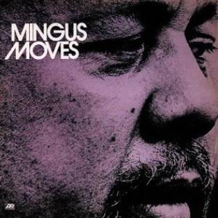 charles-mingus-mingus-moves.jpg