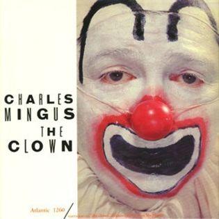 charles-mingus-the-clown.jpg