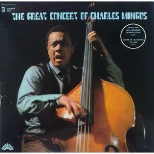 charles-mingus-the-great-concert-of-charles-mingus.jpg
