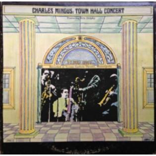 charles-mingus-town-hall-concert-1964.jpg