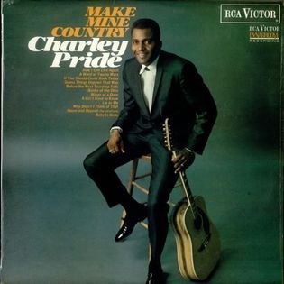charley-pride-make-mine-country.jpg