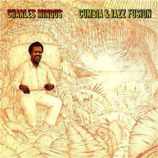 charlie-mingus-cumbia-and-jazz-fusion.jpg