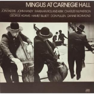charlie-mingus-mingus-at-carnegie-hall.jpg