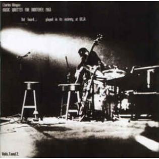 charlie-mingus-music-written-for-monterey-1965.jpg