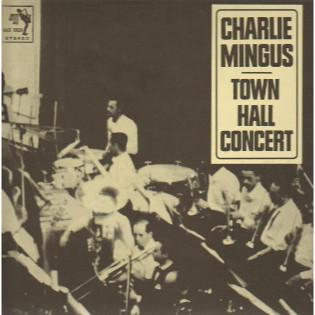 charlie-mingus-town-hall-concert-1962.jpg