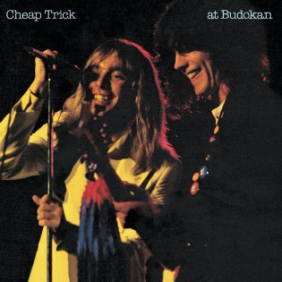 cheap-trick-at-budokan.jpg