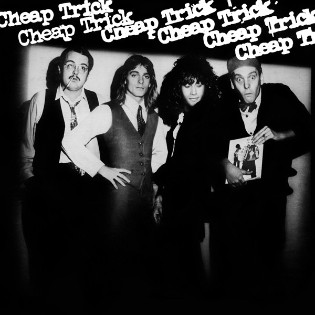 cheap-trick-cheap-trick-1977.jpg