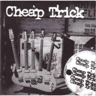 cheap-trick-cheap-trick-1997.jpg