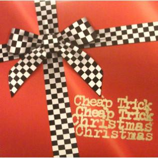 cheap-trick-christmas-christmas.jpg