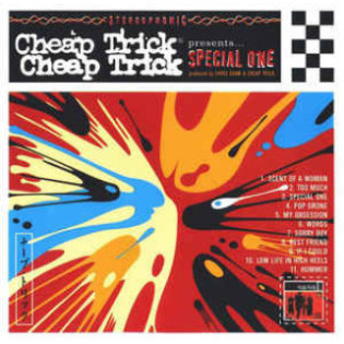 cheap-trick-special-one.jpg
