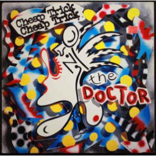 cheap-trick-the-doctor.jpg